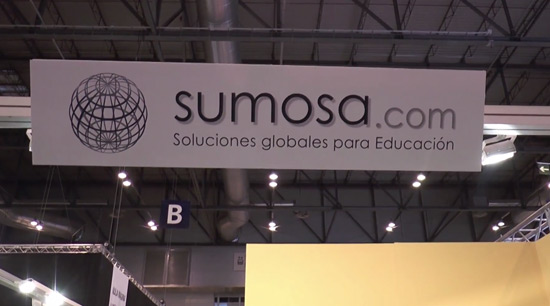 sumosa-acens-blog-cloud