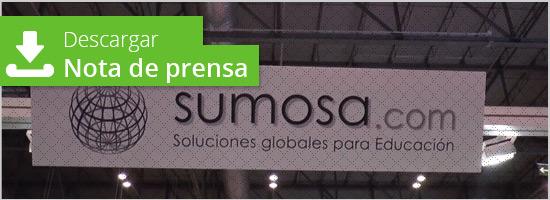 sumosa-ndp-acens-cloud