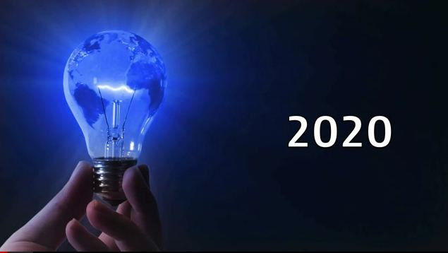 telefonica mundo 2020 - blog acens the cloud hosting company