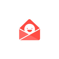 tendencias-diseno-emails-2016-really-good-emails-acens-blog-cloud