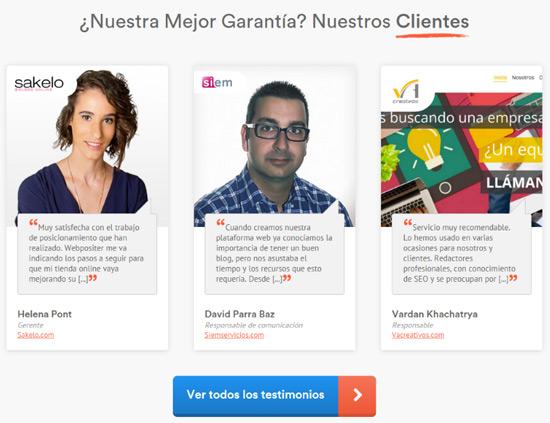 testimonios-clientes-mejorar-conversion-tiendas-online-acens-blog-cloud