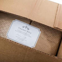 thank-you-packaging-acens-blog-cloud