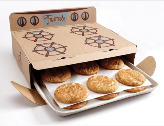 thelmas-treats-caja-horno-packaging-acens-blog-cloud