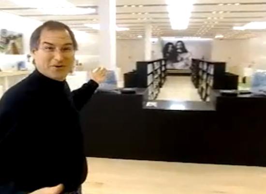 tienda-apple-presentacion-steve-jobs-acens-blog-cloud
