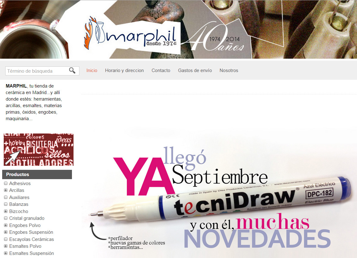tienda-marphil-blog-acens-cloud