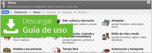 tiendas-online-rapida-guia-uso-acens-cloud