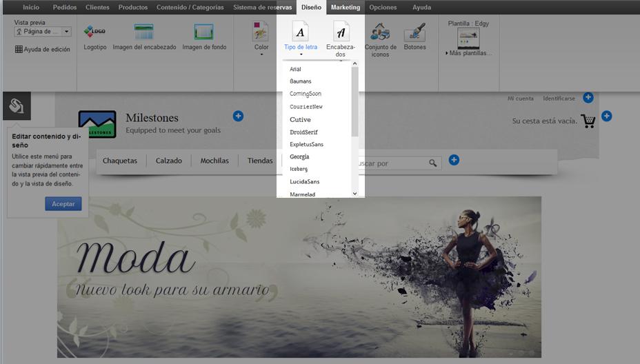 tipografias-tiendas-online-blog-acens-cloud