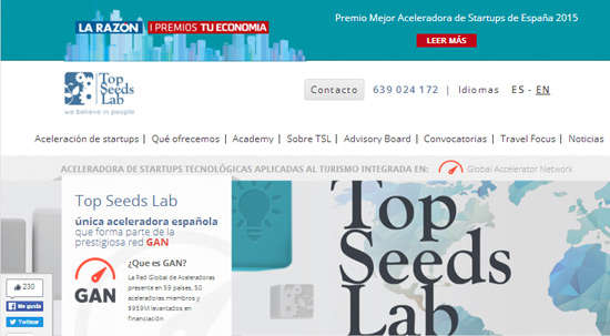 top-seeds-lab-aceleradora-startups-acens-blog-cloud