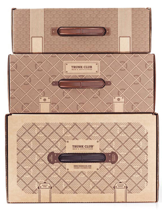 trunk-club-caja-maleta-packaging-acens-blog-cloud