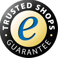 trusted-shops-acens-blog-cloud