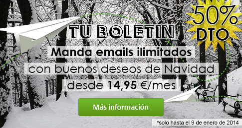 tu-boletin-50-dto-acens-cloud-hosting