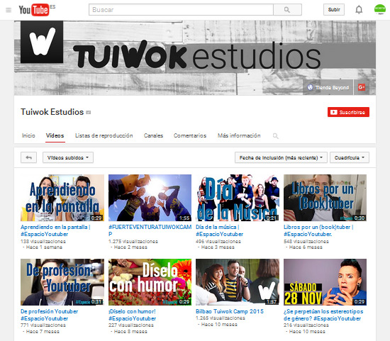 tuiwok-estudios-canal-youtubenew-video-congress-2016-acens-blog-cloud-jpg