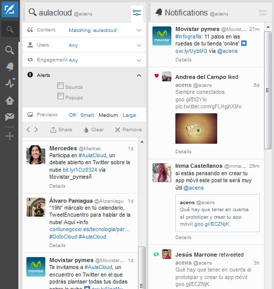 tweetdeck-acens-blog-cloud