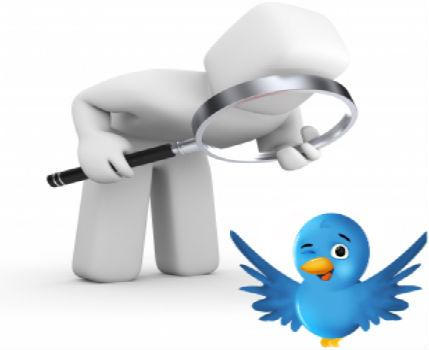 twitter buscar - blog acens the cloud hosting company