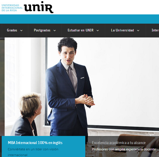 unir-universidad-internacional-rioja-acens-blog-cloud