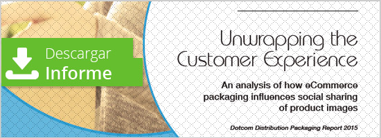 unwrapping-costumer-experience-informe-blog-acens-cloud