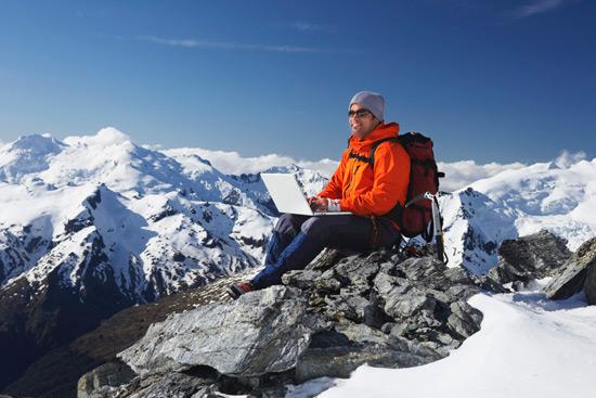 vacaciones-nube-montana-acens-blog-cloud