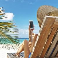 vacaciones-nube-playa-acens-blog-cloud
