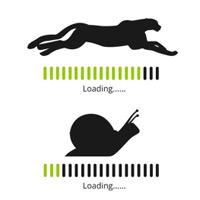 velocidad-carga-seo-acens-blog-cloud