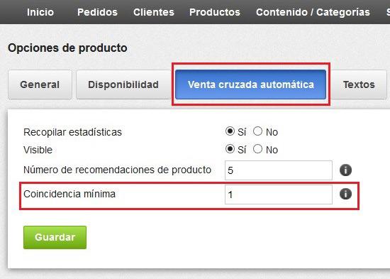 venta-cruzada-automatica-tiendas-online-blog-acens-cloud