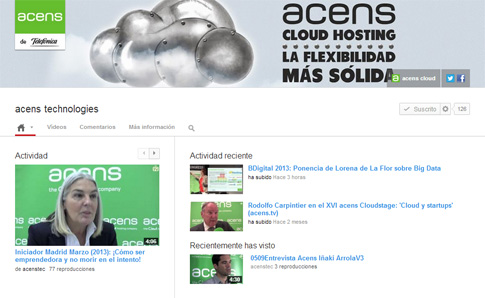 vista-usuarios-suscritos-youtube-blog-acens-cloud-hosting