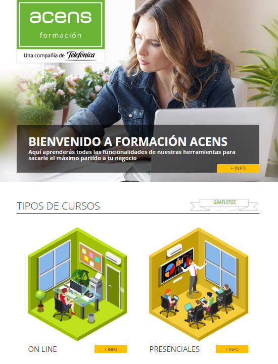 web-formacion-acens-blog-cloud