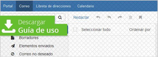 webmail-guia-uso-acens-cloud