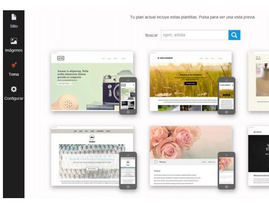 webs-nuevo-tu-web-guia-uso-acens-cloud