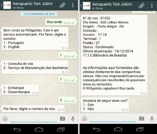 whatsapp-marketing-aeropuerto-tom-jobin-tecnicas-fidelizacion-clientes-acens-blog-cloud