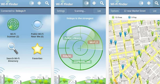 wifi-finder-blog-acens-cloud