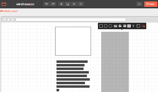 wireframe-acens-blog-cloud