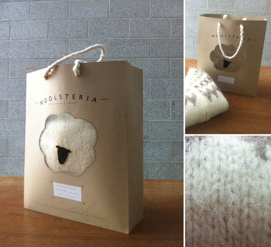 woolsteria-bolsa-lana-packaging-acens-blog-cloud