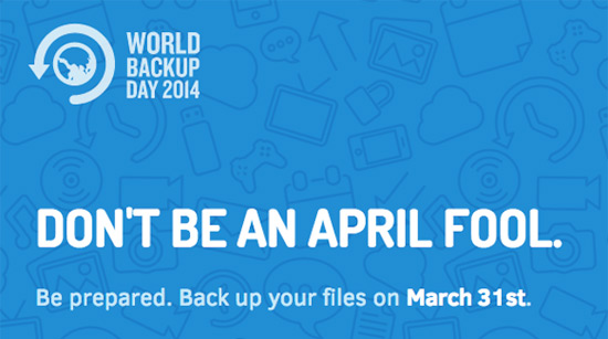 world-backup-day-blog-acens-cloud