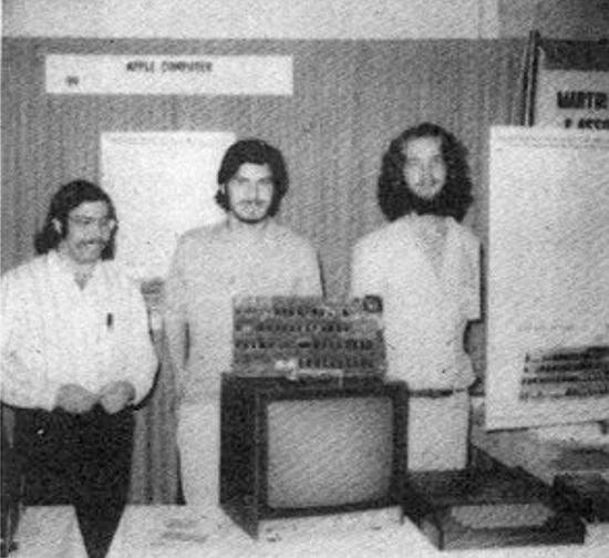 wozniak-jobs-kottke-primera-feria-anual-ordenadores-personales-acens-blog-cloud