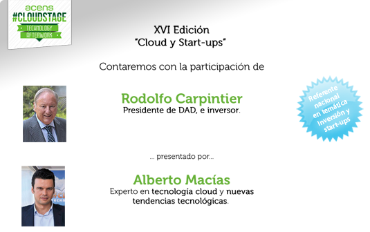 xvi-cloudstage-blog-acens-cloud-hosting
