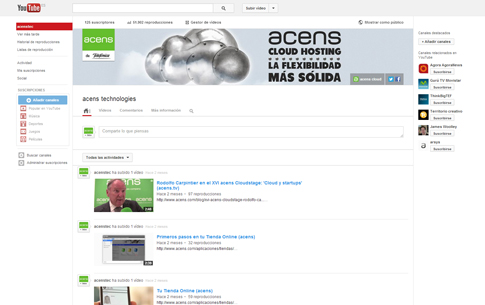 youtube-acens-sin-video-blog-cloud-hosting
